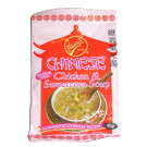 Chinese Chicken & Sweetcorn Soup Mix - YEUNG'S