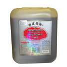 Superior Light Soy Sauce 8ltrs - PEARL RIVER BRIDGE