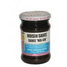Hoisin Sauce 200ml - MEE CHUN