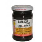 Barbecue Sauce - MEE CHUN