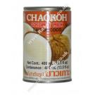 Coconut Milk 400ml can - CHAOKOH