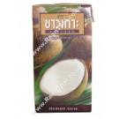 Coconut Milk 500ml - CHAOKOH