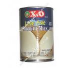 Low Fat Coconut Milk - XO