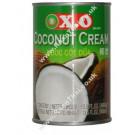 Coconut Cream - XO