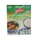 Coconut Cream Powder 160g - CHAO THAI