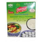 Coconut Cream Powder 370g - CHAO THAI