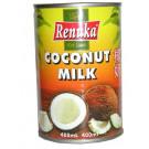Coconut Milk - RENUKA