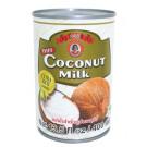 Extra Rich Coconut Milk 400ml - SUREE