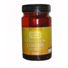 !!!!Chiu Chow!!!! Chilli Oil 110g - GOLDEN ORCHID