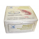 Chinese Prawn Crackers (uncooked) 2.27kg - SKYBIRD