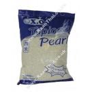Tapioca Pearl (small) - XO