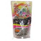 Large Tapioca Pearl - Black - WU FU YUAN