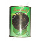 Grass Jelly - HEAVEN TEMPLE/ GOLDEN LION/ EAGLE COIN