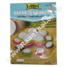 Agar Dessert Mix - Coconut Flavour - LOBO