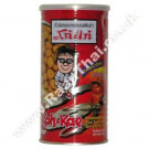 Coated Peanuts - Spicy Tom Yum Flavour - KOH KAE