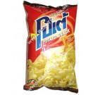 Potae Potato Snack 62g - USEFUL FOOD