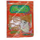 Stick Fish Snack - Barbeque Flavour 42.5g - LADYBIRD