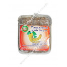 Tamarind with Sugar - XO