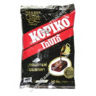 Coffee Candy - Original Flavour 150g - KOPIKO