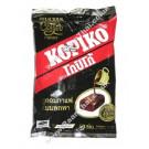 Coffee Candy - Original Flavour 150g - KOPIKO