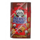 HELLO PANDA - Chocolate 50g - MEIJI