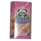 HELLO PANDA - Strawberry 50g - MEIJI