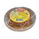 Mango Cake - XO