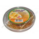 Sugared Mango with Chilli - XO