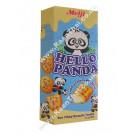 HELLO PANDA - Milk - MEIJI