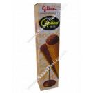 Caplico Mini - Chocolate Flavour - GLICO