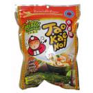 Crispy Seaweed - Tom Yum Goong Flavour 40g - TAO KAE NOI