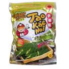 Crispy Seaweed - Wasabi Flavour - TAO KAE NOI