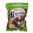 Tempura Seaweed - Original Flavour - TAO KAE NOI
