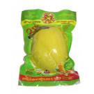 Thai Pickled Mango 180g - WORAPORN