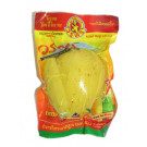 Thai Pickled Mango with Chilli 180g - WORAPORN