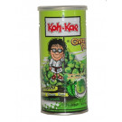 Wasabi Coated Green Peas 180g - KOH KAE