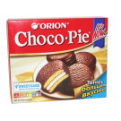 !!!!CHOCO-PIE!!!! (12pcs) - ORION