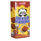 HELLO PANDA - Double Chocolate - MEIJI