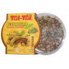 Seedless Tamarind with Salt - TAI TAI