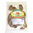 Preserved Tamarind with Sugar, Salt & Chilli - FOOD SPECIALIZE