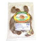 Preserved Tamarind with Sugar, Salt & Chilli - FOOD SPECIALIZE