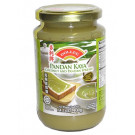 Coconut & Pandan Spread (Kaya) - DOLLEE