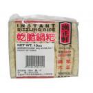 Instant Crispy Rice Cakes (Khao Tang Na Tang) - HAHN SHYUAN