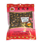 Dried Black Melon Seeds 200g - GOLDEN LILY