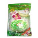 Lod Chong Dessert Mix 130g - MADAM PUM