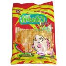 Stick Fish Snack - Hot Chilli Flavour 42.5g - LADYBIRD