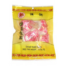 Dried Yeast Cake 113g - GOLDEN LILY