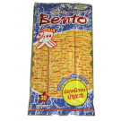 Squid Seafood Snack 24g (blue pack) - BENTO
