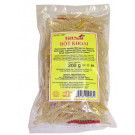 Dried Tapioca Strips for Desserts - VIET NAM