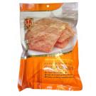 Rice Cracker with Pork Floss - CHAO SUA